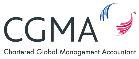 CGMA designation awarded